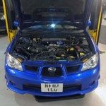 subaru-impreza-wrx-water-pump-oil-pump-replacement (1)