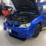 subaru-impreza-wrx-water-pump-oil-pump-replacement (2)