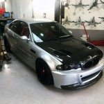 supercharged-bmw-e46-m3-engine-build (1)