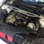 supercharged-bmw-e46-m3-engine-build (2)