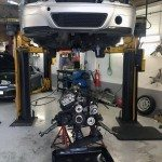 supercharged-bmw-e46-m3-engine-build-update1 (1)