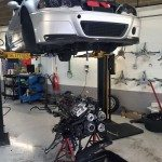 supercharged-bmw-e46-m3-engine-build-update1 (2)