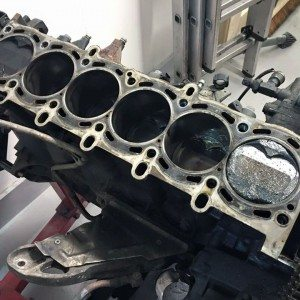 supercharged-bmw-e46-m3-engine-build-update2