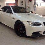 e90-bmw-m3-coilovers-stoptech-big-brake-kit-perfect-touch-hoddesdon (2)