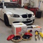 e90-bmw-m3-coilovers-stoptech-big-brake-kit-perfect-touch-hoddesdon (3)