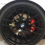 e90-bmw-m3-coilovers-stoptech-big-brake-kit-perfect-touch-hoddesdon (5)