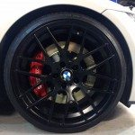 e90-bmw-m3-coilovers-stoptech-big-brake-kit-perfect-touch-hoddesdon (6)