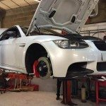e90-bmw-m3-coilovers-stoptech-big-brake-kit-perfect-touch-hoddesdon (7)