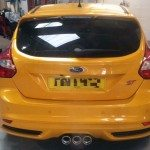 ford-focus-st-with-new-mongoose-3inch-cat-back-fitted (2)