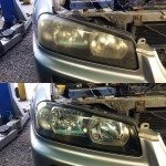 nissan-skyline-r34-gtt-headlight-restoration-terraclean (1)