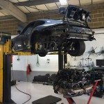 porsche-911-turbo-fix-water-leak-and-oil-leak (Large)