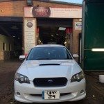 subaru-legacy-spec-b-gt-import-engine-tuning (3)