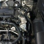 audi-a3-fuel-pump-cam-follower-replacement-hertfordshire (2)