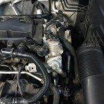 audi-a3-fuel-pump-cam-follower-replacement-hertfordshire (2)