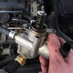 audi-a3-fuel-pump-cam-follower-replacement-hertfordshire (3)