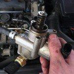 audi-a3-fuel-pump-cam-follower-replacement-hertfordshire (3)