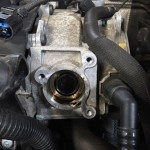 audi-a3-fuel-pump-cam-follower-replacement-hertfordshire (4)