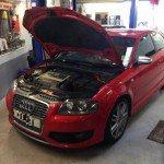 audi-a3-fuel-pump-cam-follower-replacement-hertfordshire (5)