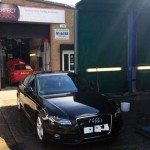 audi-a4-3-0-tdi-quattro-remapping-engine-remap-hertfordshire (1)