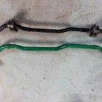 bmw-m6-injectors-roll-bars-perfect-touch-hoddesdon (1)