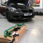 bmw-m6-injectors-roll-bars-perfect-touch-hoddesdon (5)
