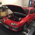 ford-sierra-xr4x4-dyno-runs-rolling-road-power-run-hertfordshire (1)