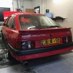ford-sierra-xr4x4-dyno-runs-rolling-road-power-run-hertfordshire (2)