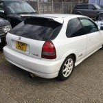 honda-civic-type-r-remap-hertfordshire (1)