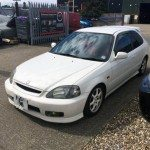 honda-civic-type-r-remap-hertfordshire (3)