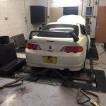 honda-integra-dc5-remapping-hertfordshire