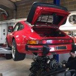 porsche-930-engine-rebuild