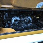 vw-camper-subaru-boxer-engine-perfect-touch (2)