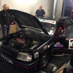 Peugeot-309-GTI-remap-engine-swap (1)