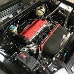 Peugeot-309-GTI-remap-engine-swap (2)