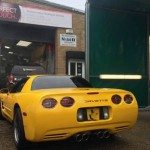 chevrolet-corvette-z06-clutch-replacement (2)