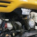 chevrolet-corvette-z06-clutch-replacement (3)