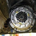chevrolet-corvette-z06-clutch-replacement (5)