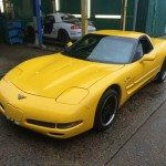 chevrolet-corvette-z06-clutch-replacement (7)