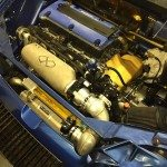peugeot-106-honda-turbocharged-engine (1)