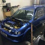 peugeot-106-honda-turbocharged-engine (4)