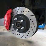 subaru-impreza-wrxs-brake-disc-skimming (1)