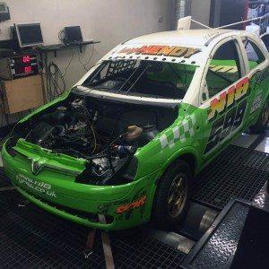 vauxhall-corsa-race-car-track-car