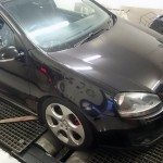 vw-golf-gti-rolling-road-diagnostics