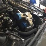 bmw-m6-detailed-pictures-ess-tuning-supercharger-kit (2)