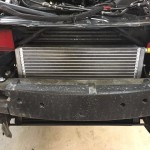 bmw-m6-detailed-pictures-ess-tuning-supercharger-kit (3)