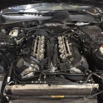 bmw-m6-detailed-pictures-ess-tuning-supercharger-kit (5)