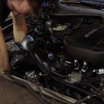 bmw-m6-ess-supercharger-kit-supercharger-installation-and-tuning-hertfordshire (3)