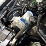 bmw-m6-ess-supercharger-kit-supercharger-installation-and-tuning-hertfordshire (4)
