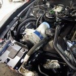 bmw-m6-ess-supercharger-kit-supercharger-installation-and-tuning-hertfordshire (5)
