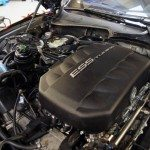 bmw-m6-ess-supercharger-kit-supercharger-installation-and-tuning-hertfordshire (7)